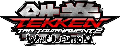 http://www.tekken-official.jp/tag2wiiu/images/top/logo_tt2-wiiu.png